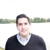Miguel Lleras Villaveces