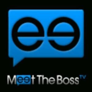 naish tv meet the boss