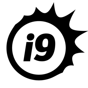 Profile picture for i9 vídeo