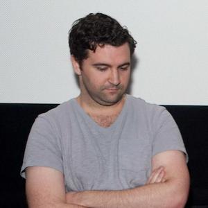 Profile picture for Tony Costello