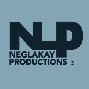 Profile picture for Neglakay Productions®