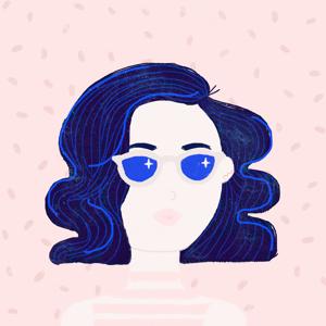 Profile picture for Idil Gözde