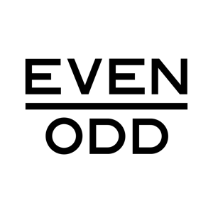 even and odd deutsch