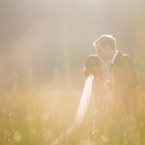 Profile picture for Journey Cinema Weddings