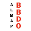 AlmapBBDO Internet