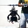f-Stop Aerial Media