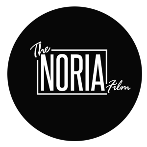Profile picture for The Noria Film