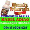 Madel Adiao
