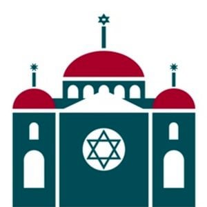 Profile picture for Sixth & I Historic Synagogue