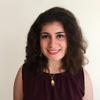 Ghada Essam Allam