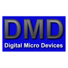 Digital Micro Devices