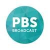 PBS Broadcast