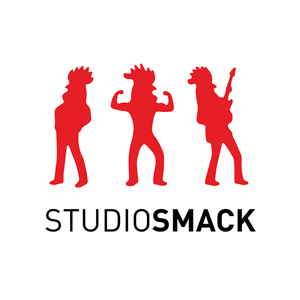 Profile picture for STUDIO SMACK