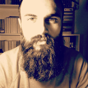 Profile picture for EnisKilic