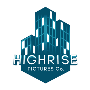 Profile picture for Highrise Pictures Co.