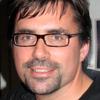 Greg Veerman
