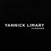 Yannick Limary