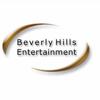 Beverly Hills Entertainment