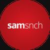 Sam Sanchez