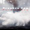 Drunken Cow Production