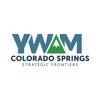 YWAM Colorado Springs - SF