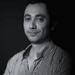 Ashraf Helmi