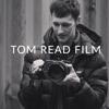 Tom Read