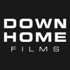 Down Home Films
