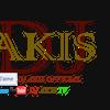 DJ Akis TV