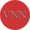 Veterans News Network