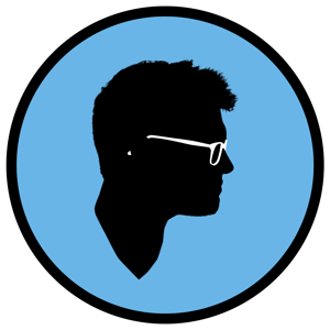 Profile picture for Kyle Culver