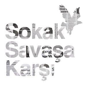 Profile picture for sokak savasakarsi