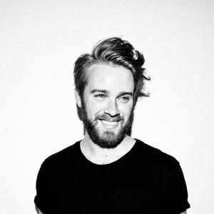 Profile picture for Morten Schmidt