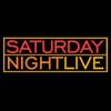 SNL Fan