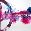 NowColors