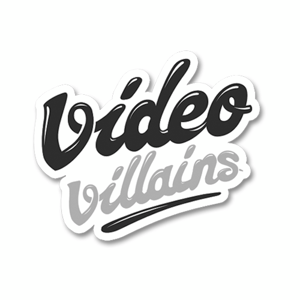 Profile picture for Video Villains
