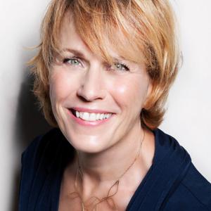 Profile picture for Claudia Muehlenweg