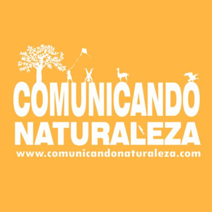 Profile picture for Comunicando Naturaleza