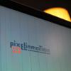 Pixel in Motion