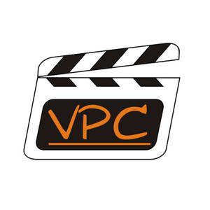 Profile picture for VideoProfCentr