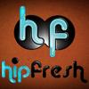 hipfresh