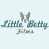 Little Betty Films