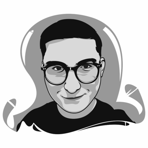 Profile picture for Michal Francuzik