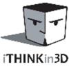 ithinkin3d