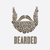 Bearded Studio