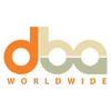 DBA Worldwide