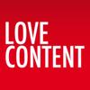 LoveContent