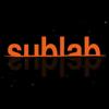 sublab