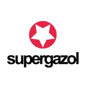 Profile picture for Supergazol