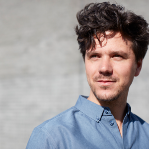 Profile picture for Jochem Smit Productions